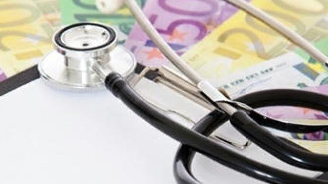 Fim das taxas moderadoras nos centros de saúde