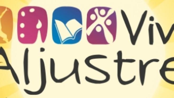 "Programa ""Viva Aljustrel"" tem inscrições abertas"