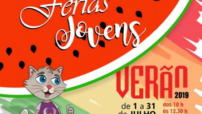 Inscrições abertas para Férias Jovens em Cuba