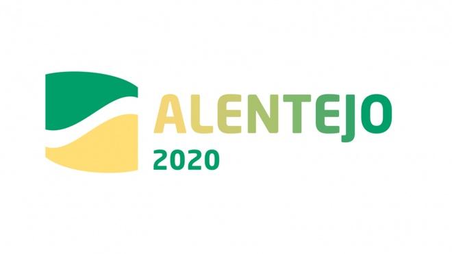 Alentejo 2020 com concurso no domínio da Inclusão Social e Emprego