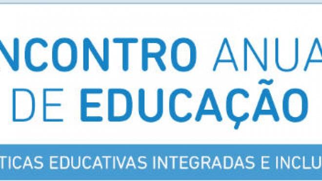 Encontro Anual de Educação em Odemira até sábado