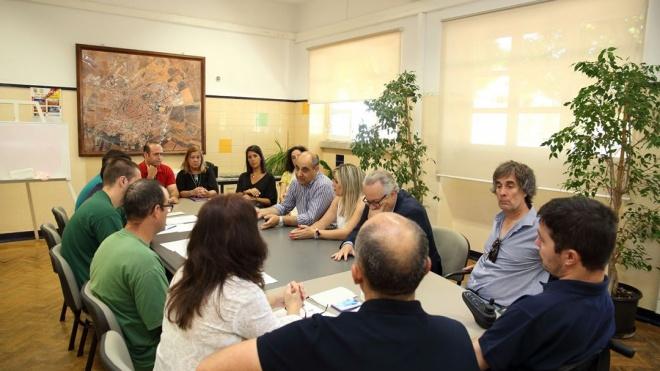 Município de Beja integra 6 pessoas com capacidades reduzidas