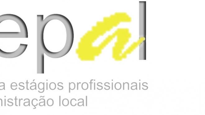 Governo lança mais 2.100 estágios profissionais na administração local