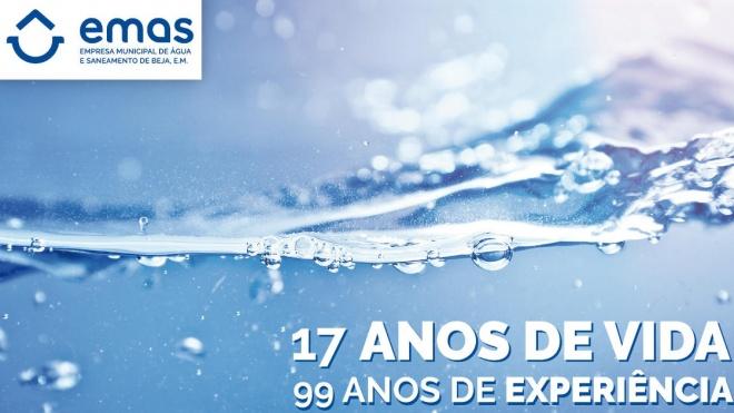 EMAS de Beja completa hoje 17 anos de existência