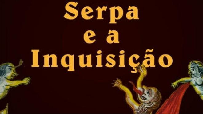 """""""Serpa e a Inquisição"""" é o tema da 12ª Feira Histórica"""