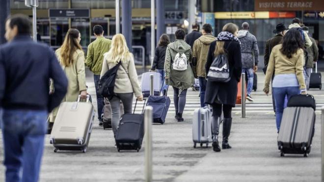 Ponto de Contacto para o Regresso do Emigrante