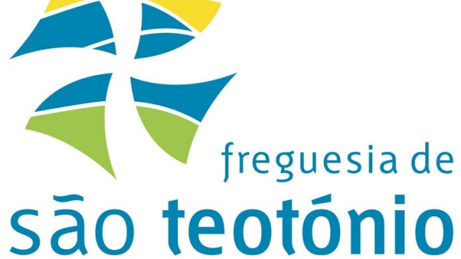 Junta de São Teotónio entregou duas viaturas motorizadas à GNR