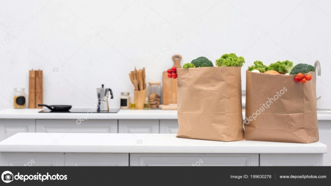 """""""Governo quer alternativas para sacos de plástico"""""""