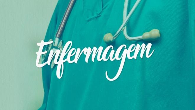 I Congresso do Mestrado em Enfermagem hoje e amanhã no IPBeja