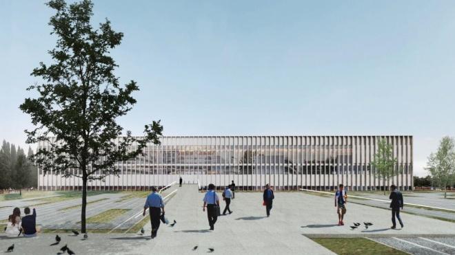"""Beja: """"impasse"""" na construção do novo Palácio da Justiça"""