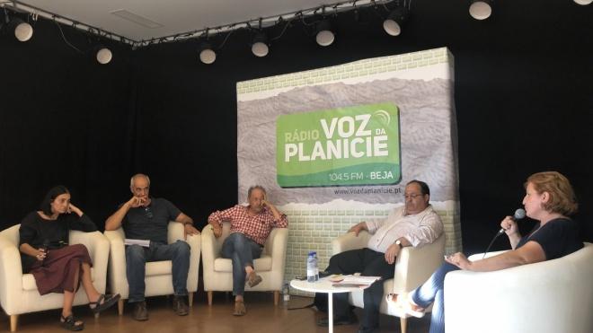 """Pedro do Carmo mereceu nota """"positiva"""" na sua Prova Oral"""
