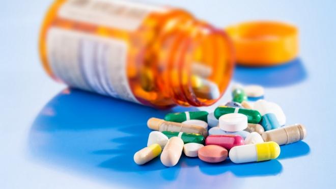 Vidigueira: candidaturas para comparticipação em medicamentos