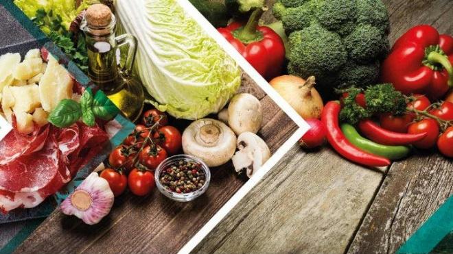 Agroalimentar representa 5,2% do total de exportações do país
