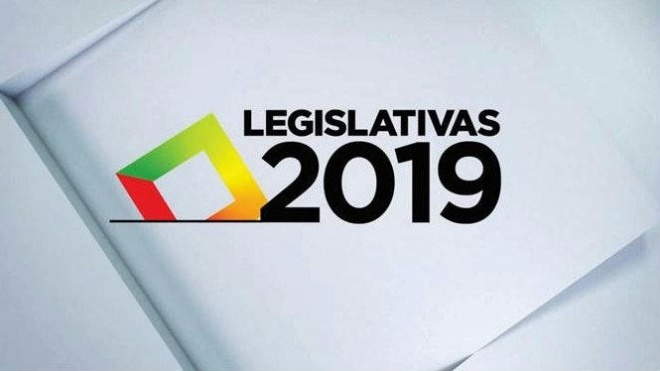 Hoje é dia de eleições e de emissão especial na Voz da Planície