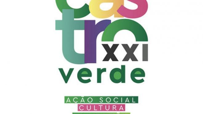 Projeto Castro Verde XXI arranca hoje em Casével