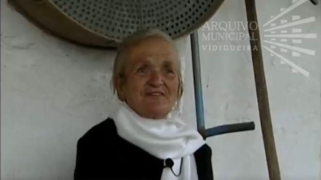 Património Cultural de Vidigueira com registos online