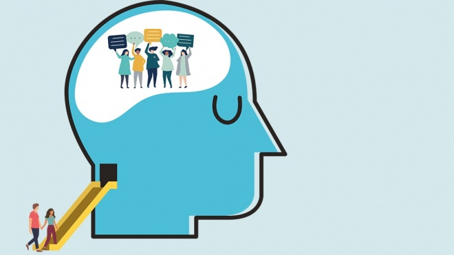 ULSBA: com Gabinete de Crise da Saúde Mental ativado