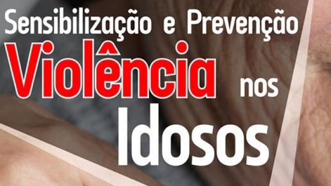 """Ferreira do Alentejo promove acções de sensibilização sobre """"violência nos idosos"""""""