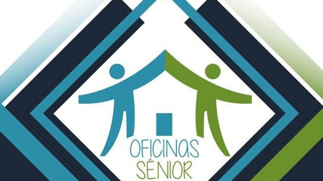 Serpa: autarquia promove Oficinas Sénior nas freguesias