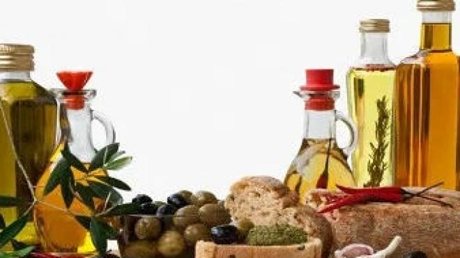 Trilogia Mediterrânea: O pão, O vinho e o Azeite discute-se em Alvito