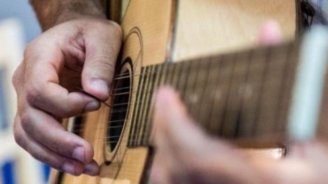 Odemira: aulas de viola campaniça e cante com inscrições abertas
