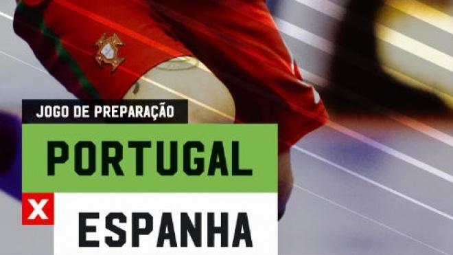 Selecção nacional de futsal treina em Serpa