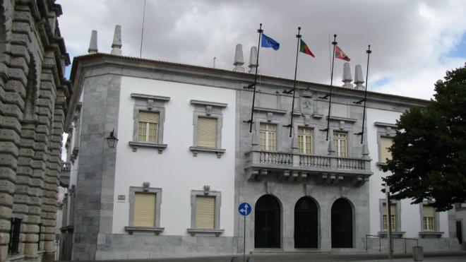 Beja: PSD critica autarquia sobre prestação de serviços jurídicos