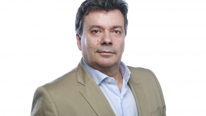"""Livro """"Corrupção: breve história de um crime que nunca existiu"""" apresentado em Odemira"""