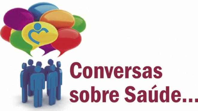 Conversas sobre saúde em Odemira