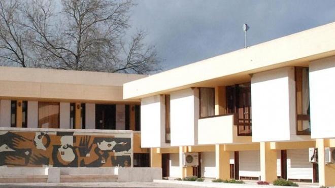 STAL e município de Aljustrel assinaram novo ACEP