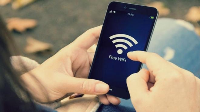 Município de Ourique reforça rede WiFi na vila
