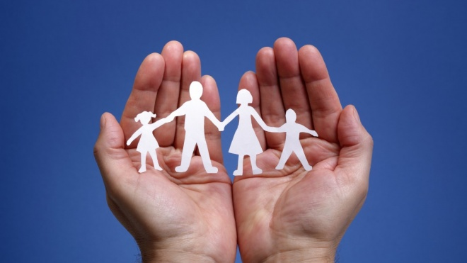 Celebra-se hoje o Dia Internacional dos Direitos Humanos