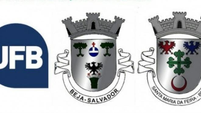 Assembleia de Freguesia da UFB de Salvador e Santa Maria