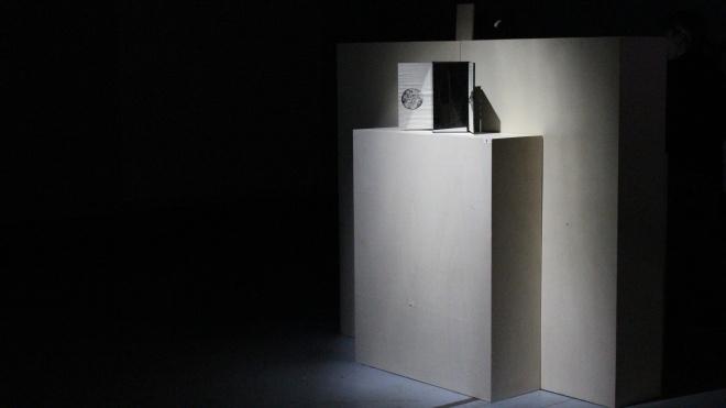 """Odemira: inauguração da Exposição """"Trans(forma)r"""""""""""