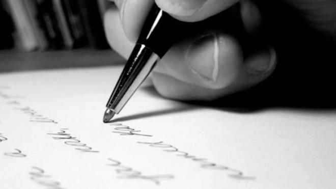 Oficina de Escrita em Odemira com inscrições abertas