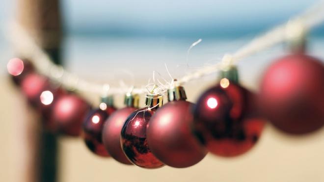 As regras no Natal não são alteradas mas agravam-se em todo o país no Ano Novo