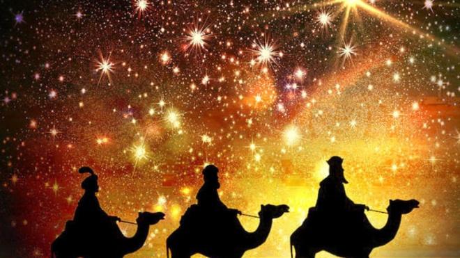 Ourique: cancela a iniciativa Cante das Janeiras aos Reis