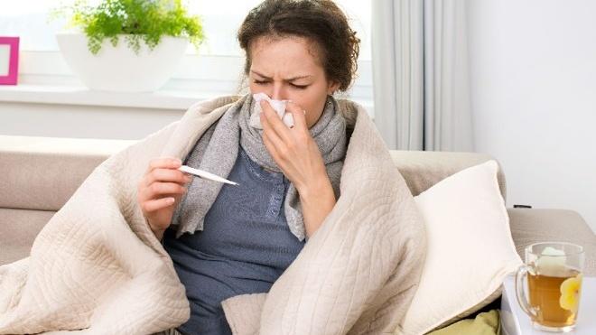 Almodôvar é um dos concelhos mais afetados pela gripe