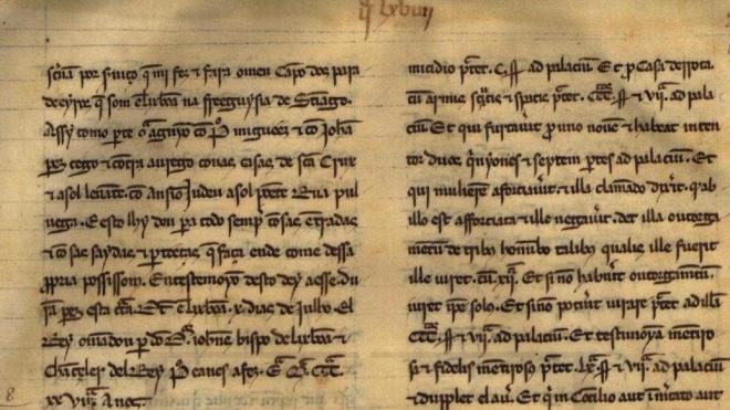Ourique evoca 730 anos da atribuição do Foral
