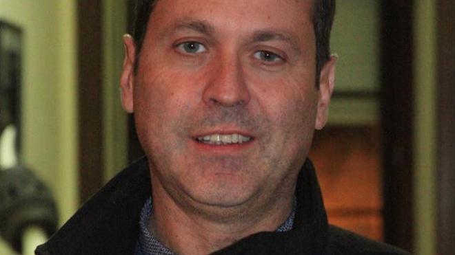 Assembleia Municipal de Vidigueira elegeu novo Presidente
