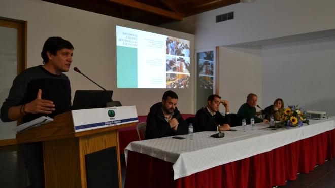 """Cuba: """"reforçar a transparência municipal"""" é aposta da Autarquia"""