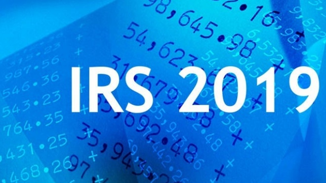 Até ao dia 25 deste mês deve validar faturas no e-fatura
