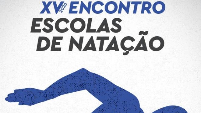 15º Encontro de Escolas de Natação em Castro Verde