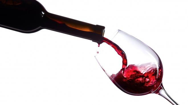 Os portugueses compram mais vinhos alentejanos