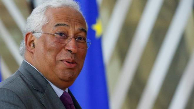 """Beja recebe Cimeira dos """"Amigos da Coesão"""" da UE"""