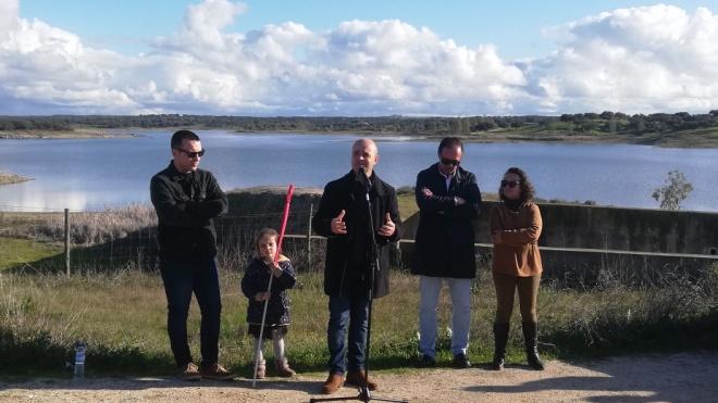PCP alerta para a transformação da paisagem e para impactos das culturas intensivas