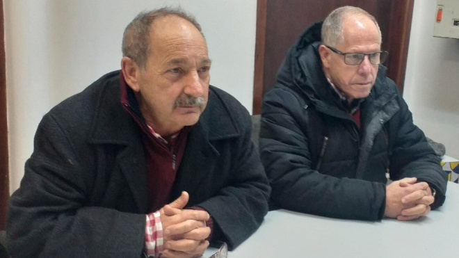 """Beja Merece+: """"É uma afronta António Costa vir a Beja falar de coesão"""""""