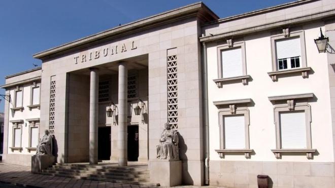 XV Encontro Anual do Conselho Superior da Magistratura vai ser em Beja