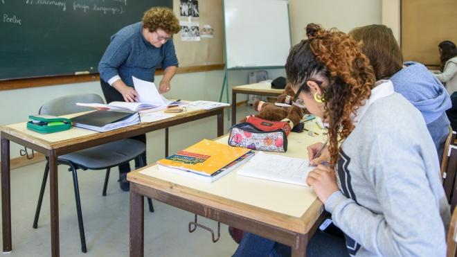 Odemira: município atribui perto de 75 mil euros em bolsas de estudo