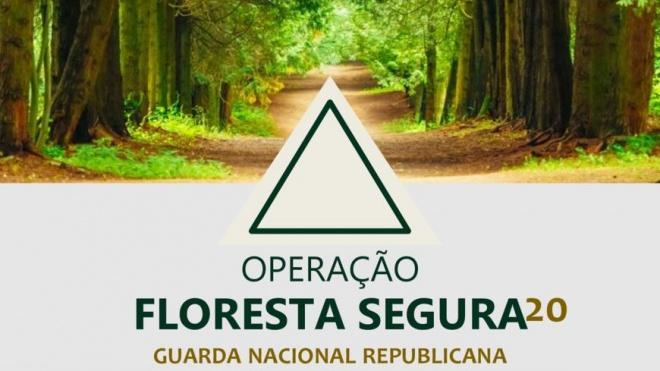GNR promove ação de sensibilização no concelho castrense
